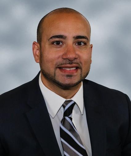 Felix Reyes – DIRECTOR OF ECONOMIC DEVELOPMENT AND PLANNING NEW LONDON, CT