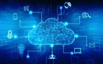 Cloud Computing Image